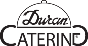 Duran Catering